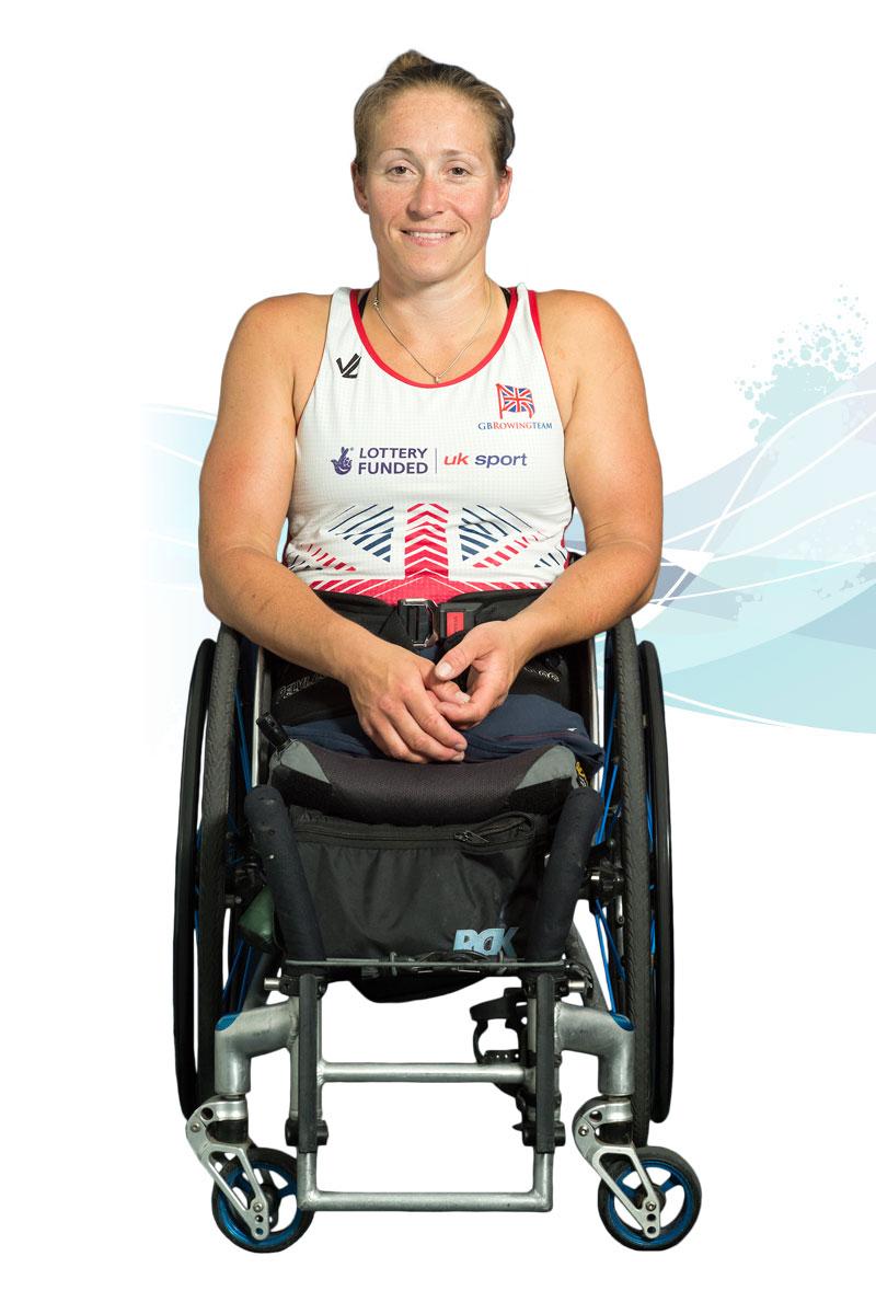 Rachel Morris profile image
