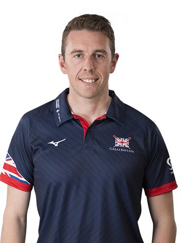 Tom Dyson Profile Picture