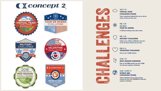 Challenges and Events_homepage2b