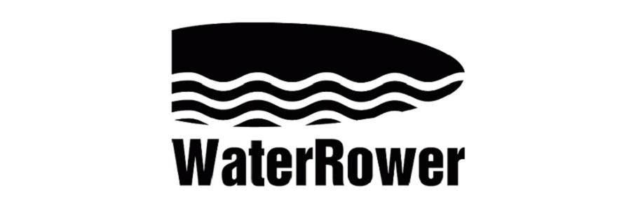 Waterrower-900x300