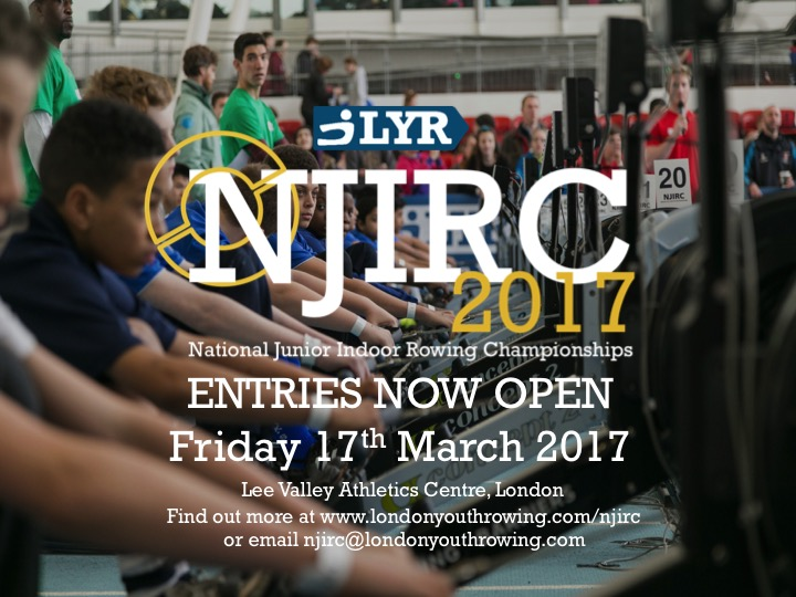entries-now-open