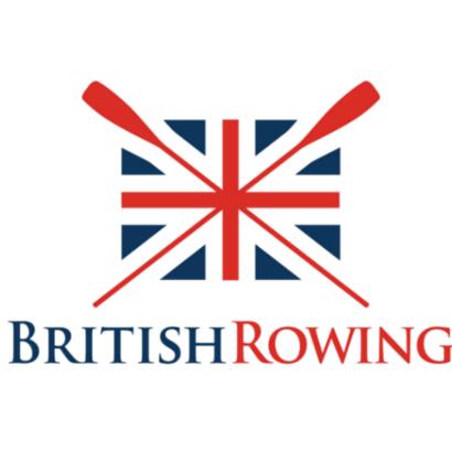 Jobs - British Rowing