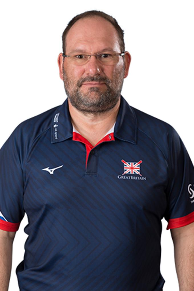 Christian Felkel profile image