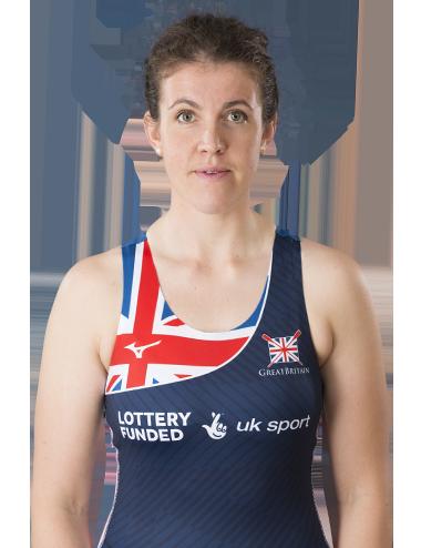 Emily Carmichael Profile Picture