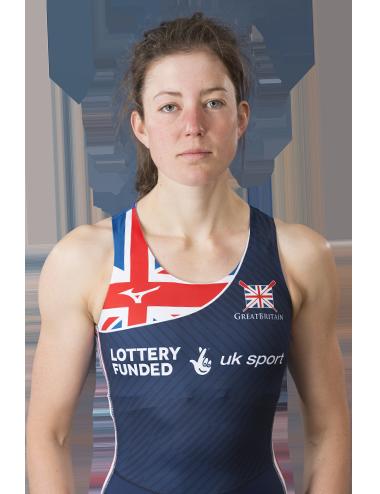 Emily Craig Profile Picture