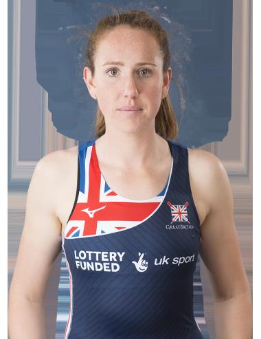 Fiona Gammond Profile Picture
