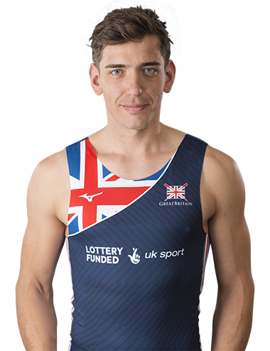 James Fox Profile Picture