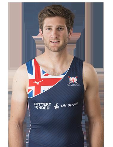 Jonathan Walton Profile Picture