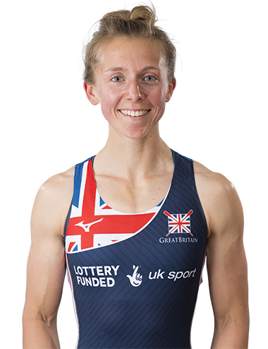 Katherine Copeland Profile Picture