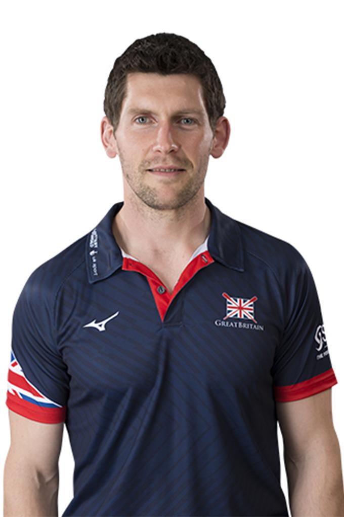 Nick Baker profile image