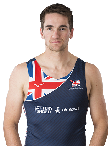 Stewart Innes Profile Picture