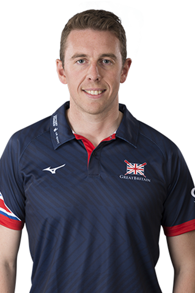 Tom Dyson profile image