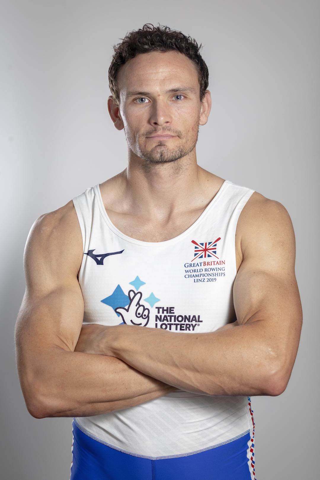 Josh Bugajski profile image