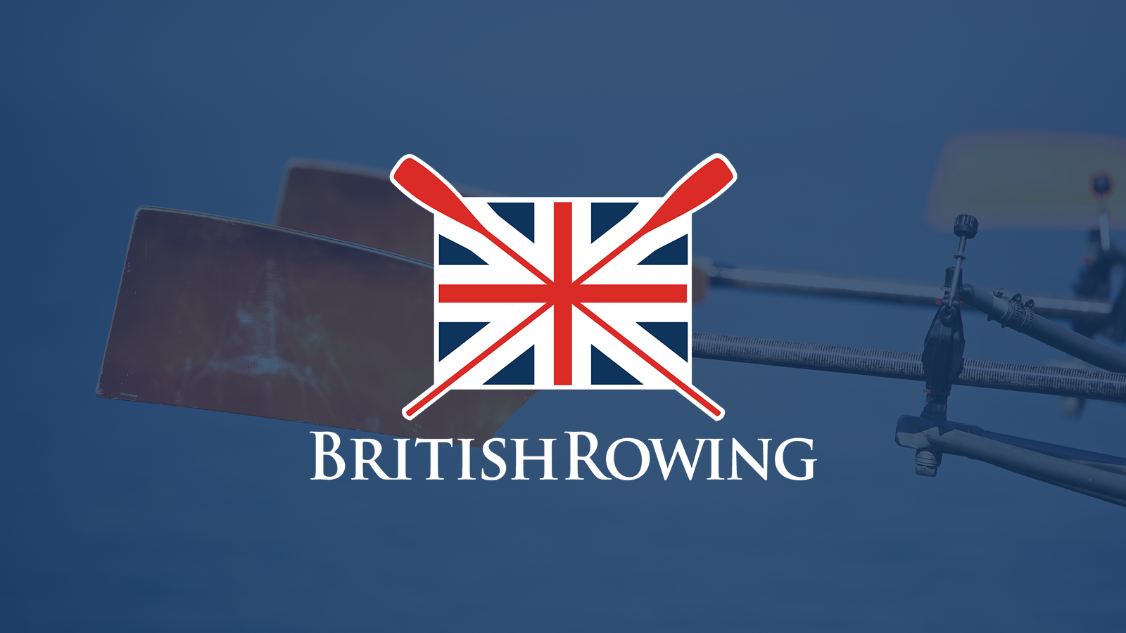 British Rowing Update on Coronavirus