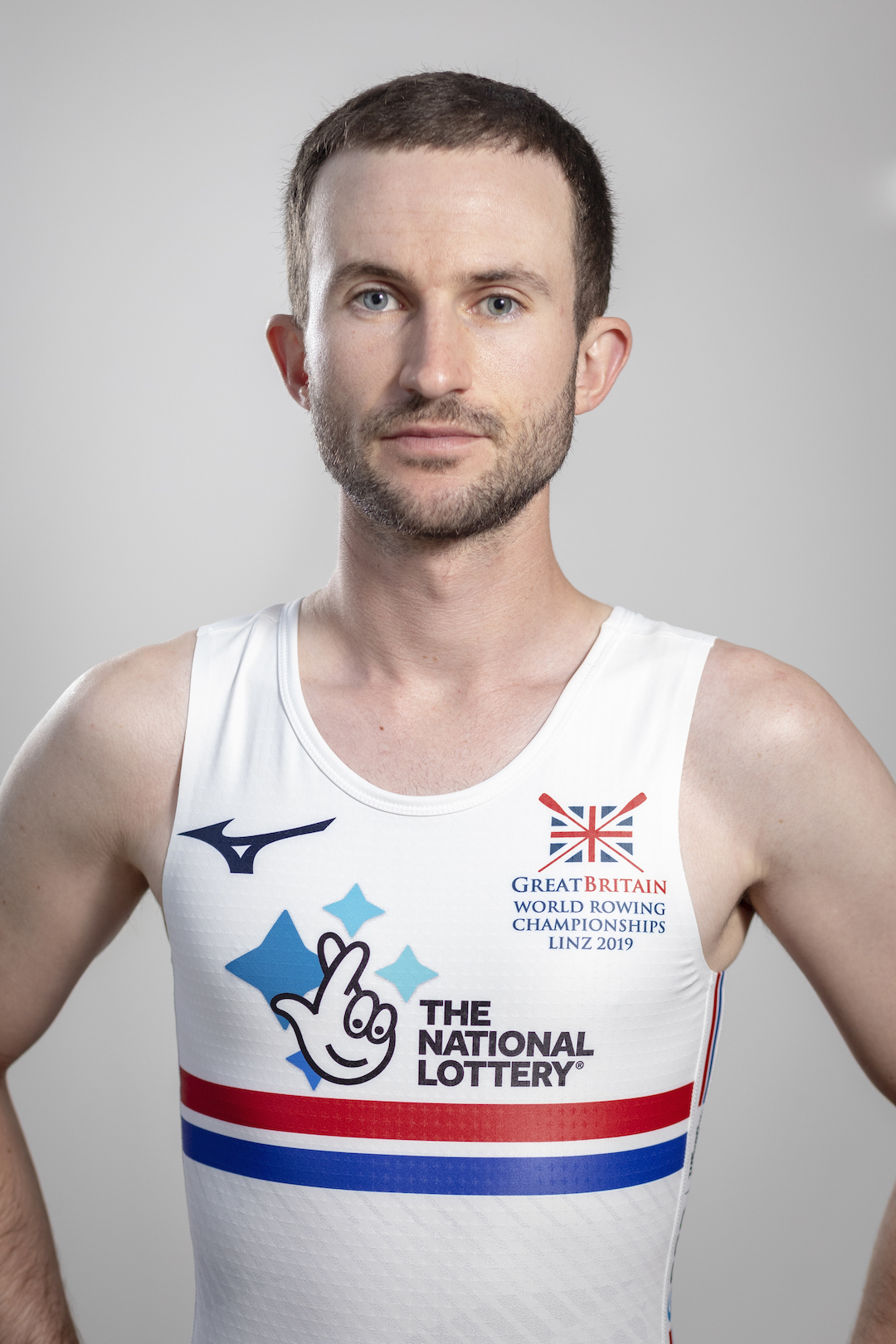 Henry Fieldman profile image