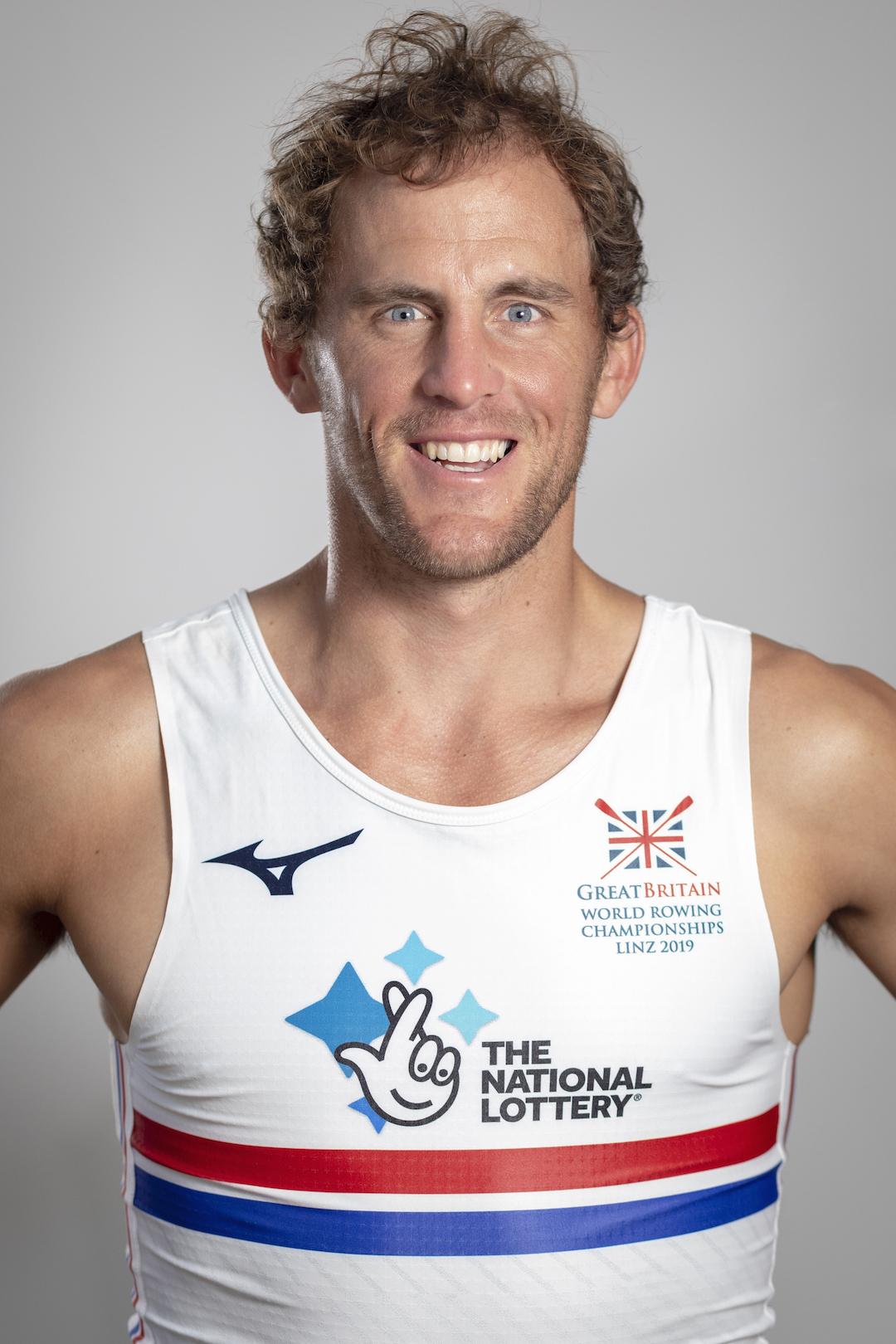 Pete Lambert profile image