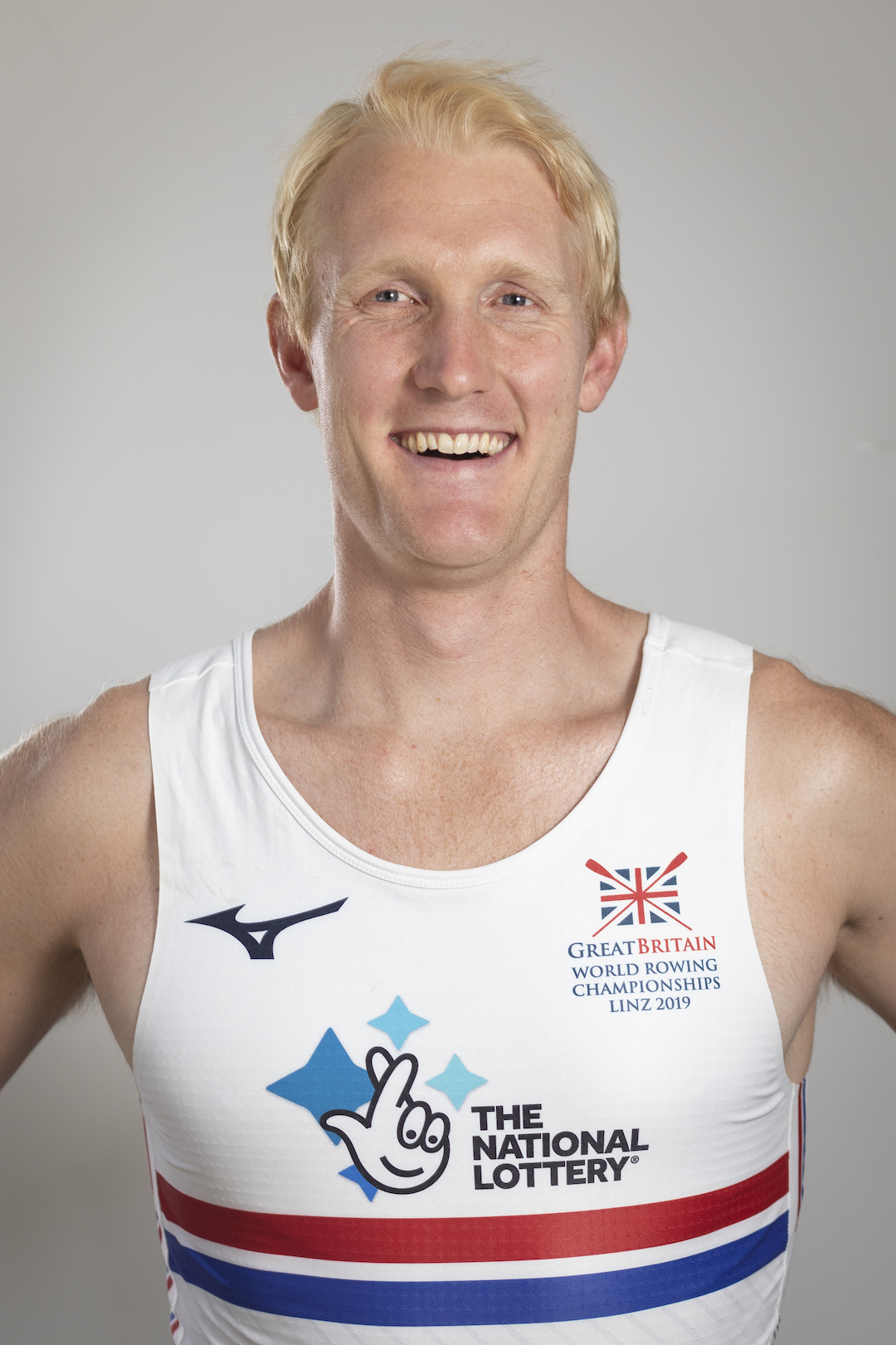 Ollie Cook profile image