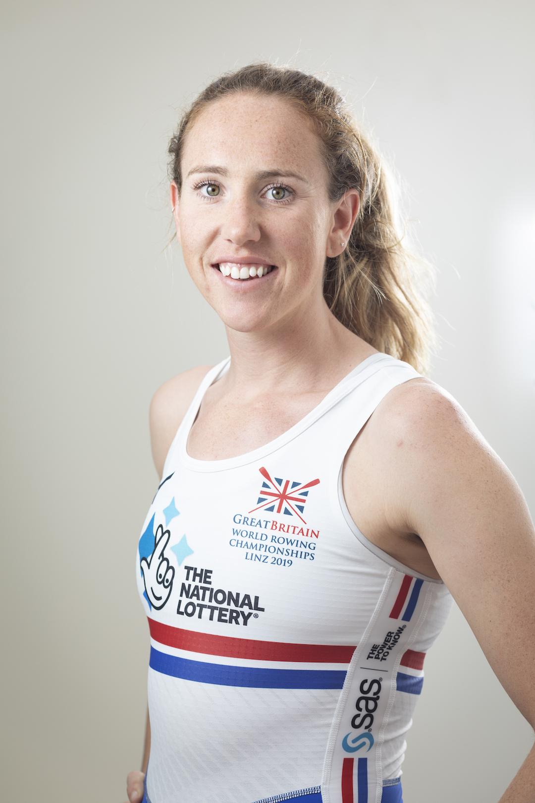 Fiona Gammond profile image