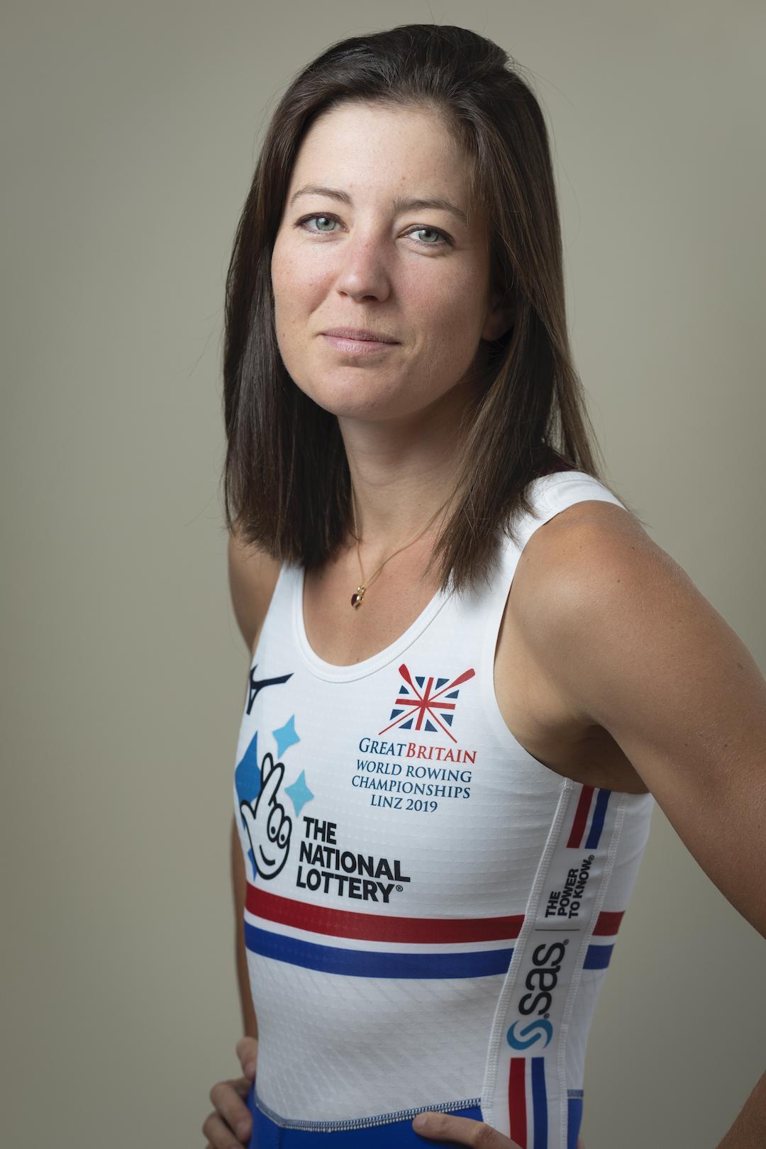 Emily Craig profile image
