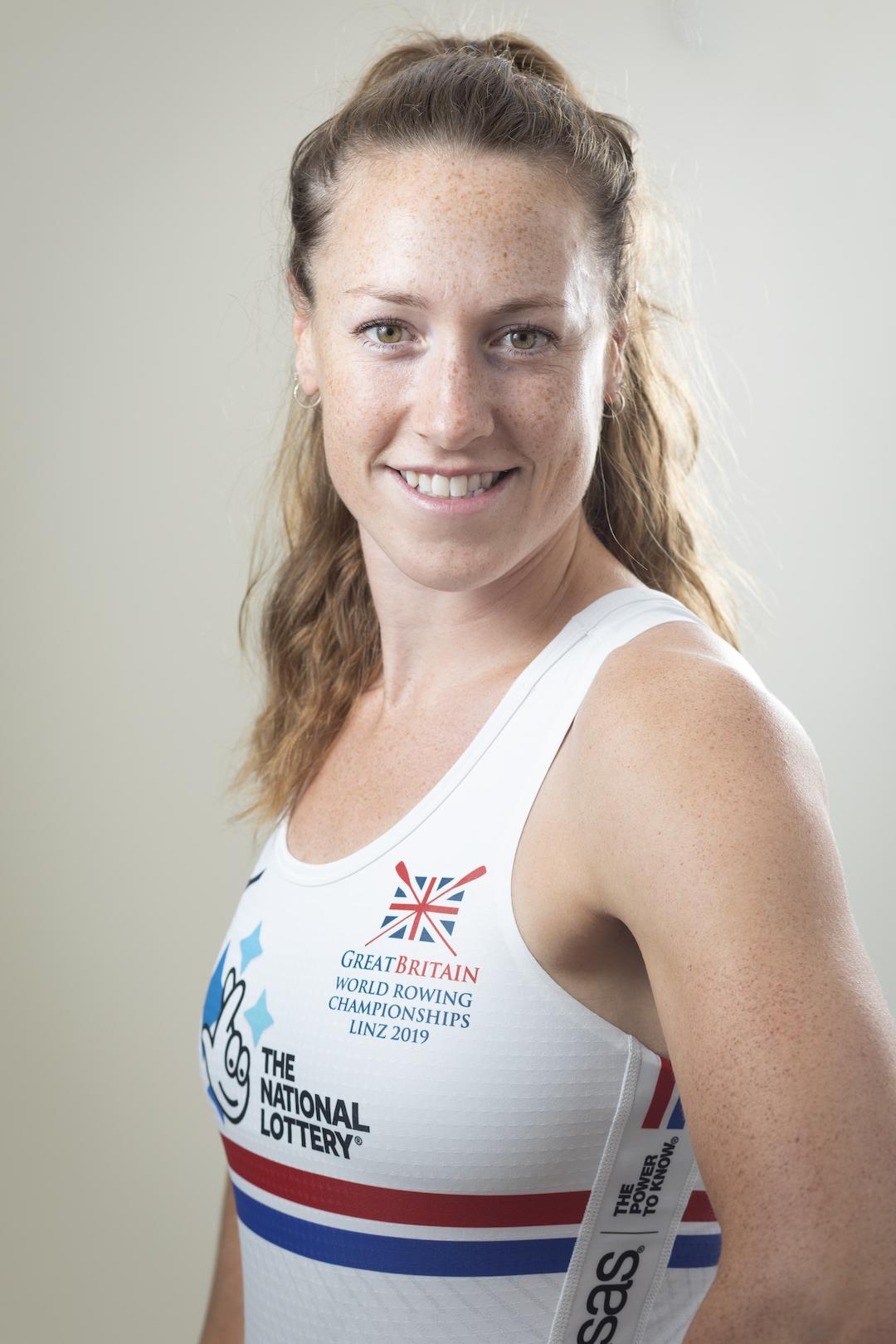 Karen Bennett profile image