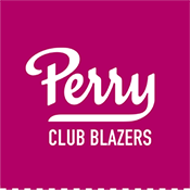 Perry Club Blazers