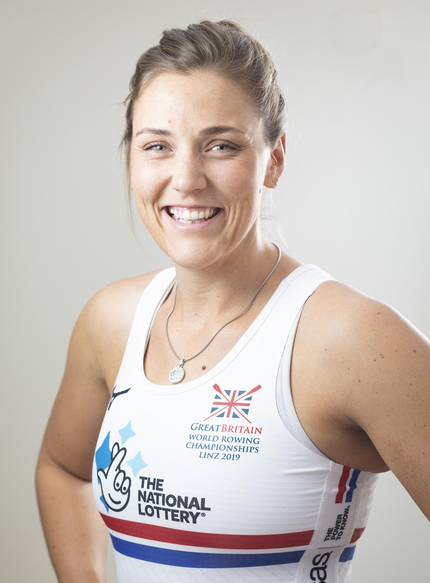 Jo Wratten profile image