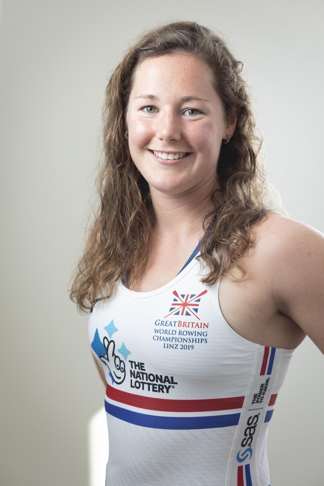 Melissa Wilson profile image