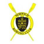 Norwich RC