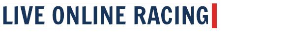 Live Online Racing